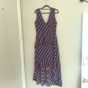 NWT Misguided Dress